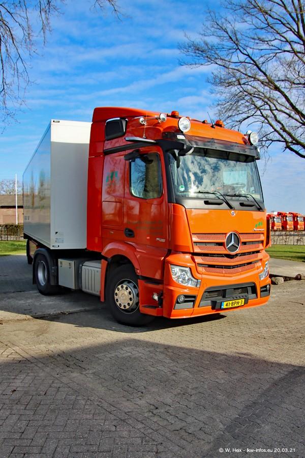 20210320-JVL-van-Leendert-00002.jpg