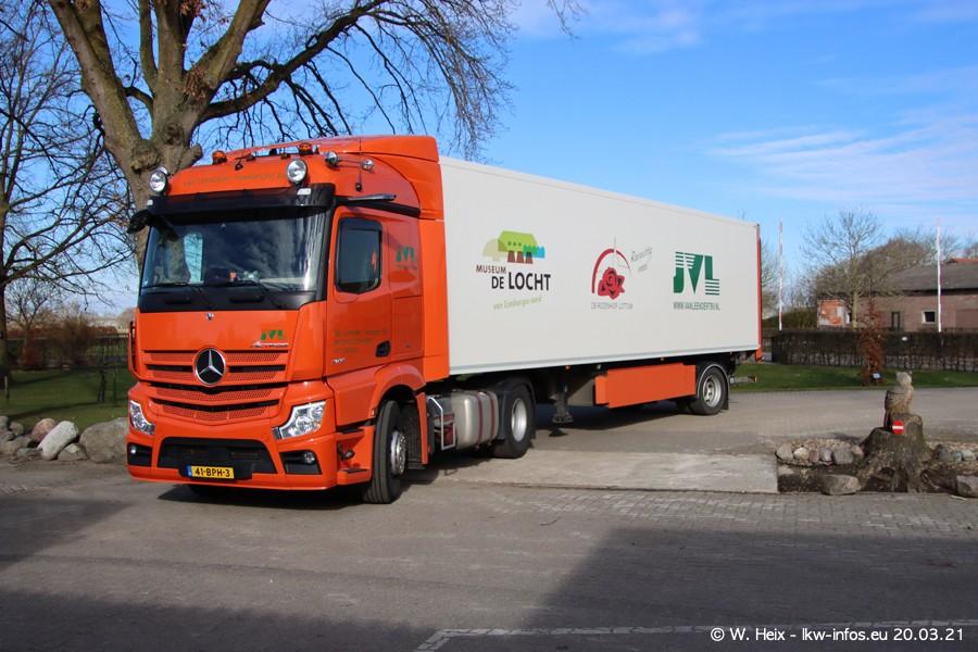 20210320-JVL-van-Leendert-00003.jpg
