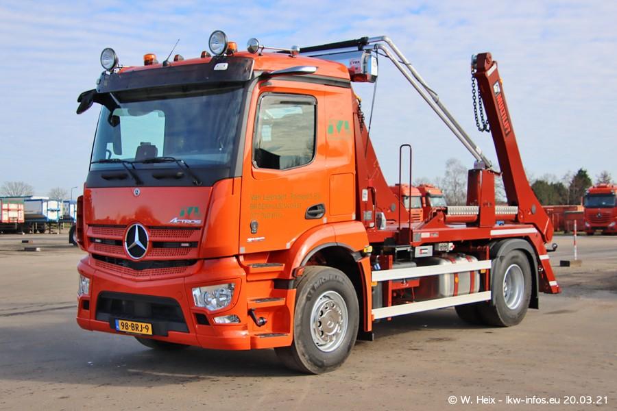 20210320-JVL-van-Leendert-00012.jpg