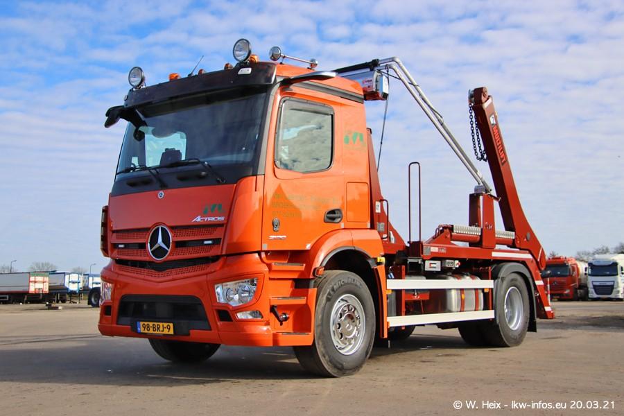 20210320-JVL-van-Leendert-00014.jpg