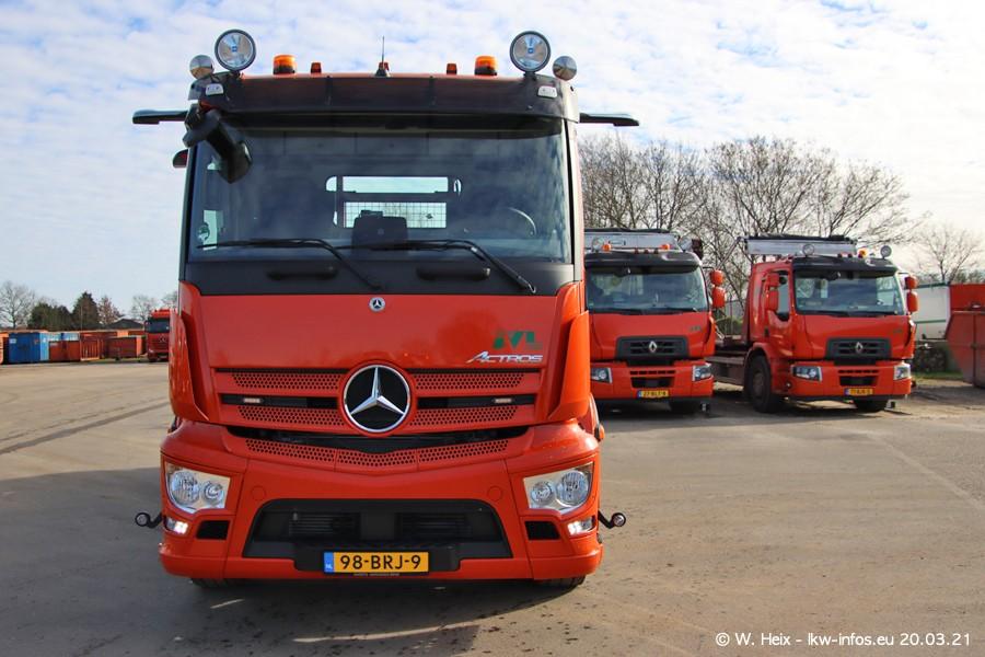 20210320-JVL-van-Leendert-00019.jpg