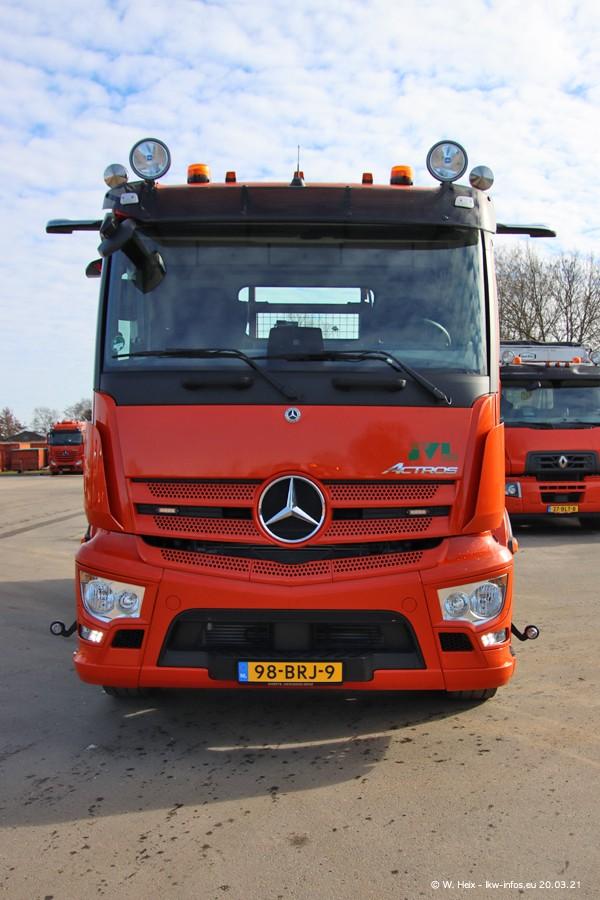 20210320-JVL-van-Leendert-00020.jpg
