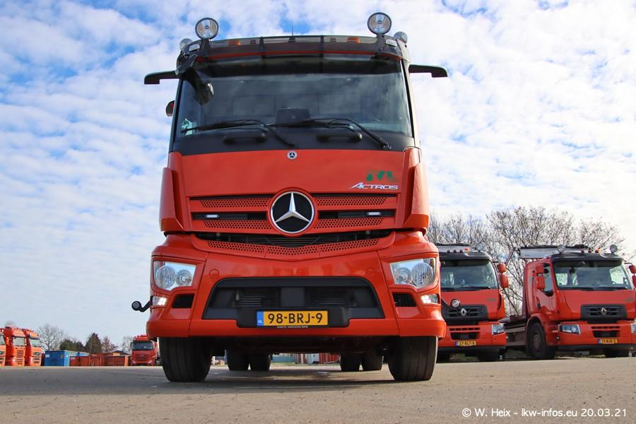 20210320-JVL-van-Leendert-00021.jpg