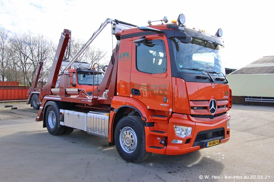 20210320-JVL-van-Leendert-00023.jpg