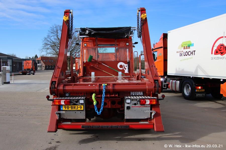 20210320-JVL-van-Leendert-00029.jpg