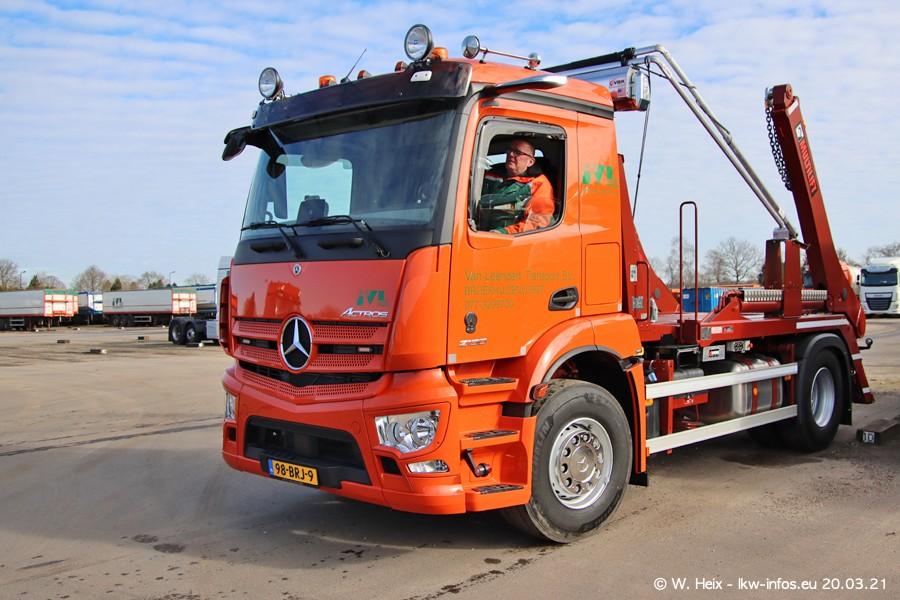 20210320-JVL-van-Leendert-00033.jpg