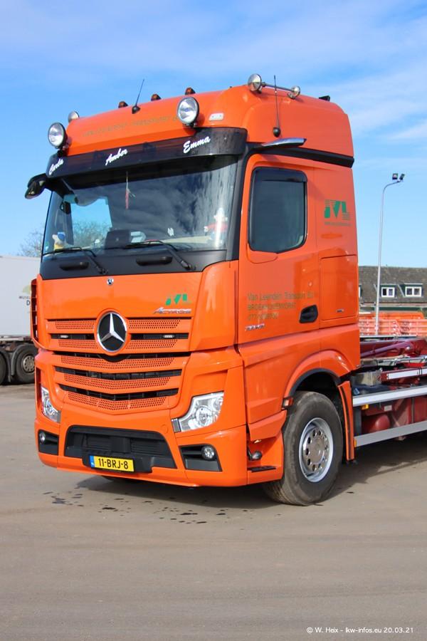 20210320-JVL-van-Leendert-00039.jpg