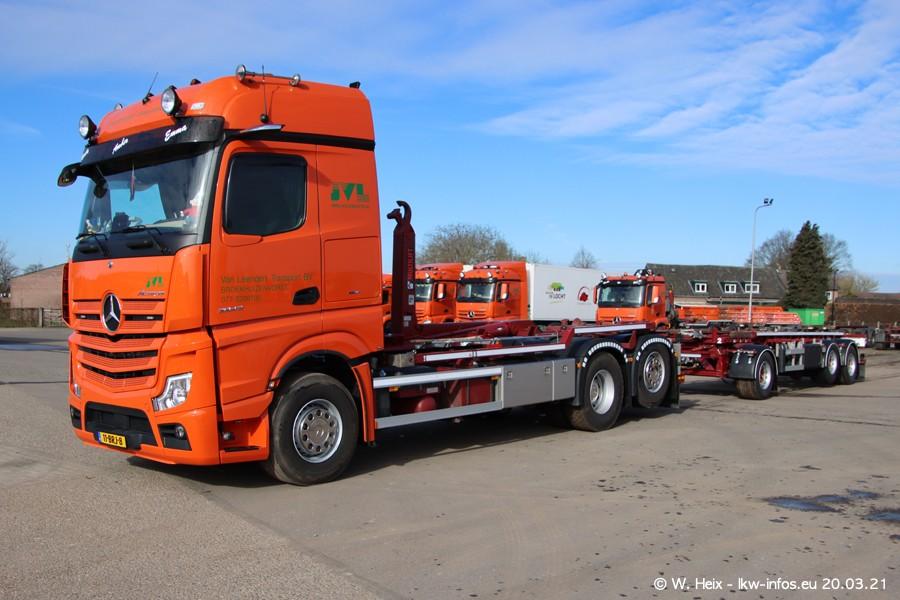 20210320-JVL-van-Leendert-00042.jpg