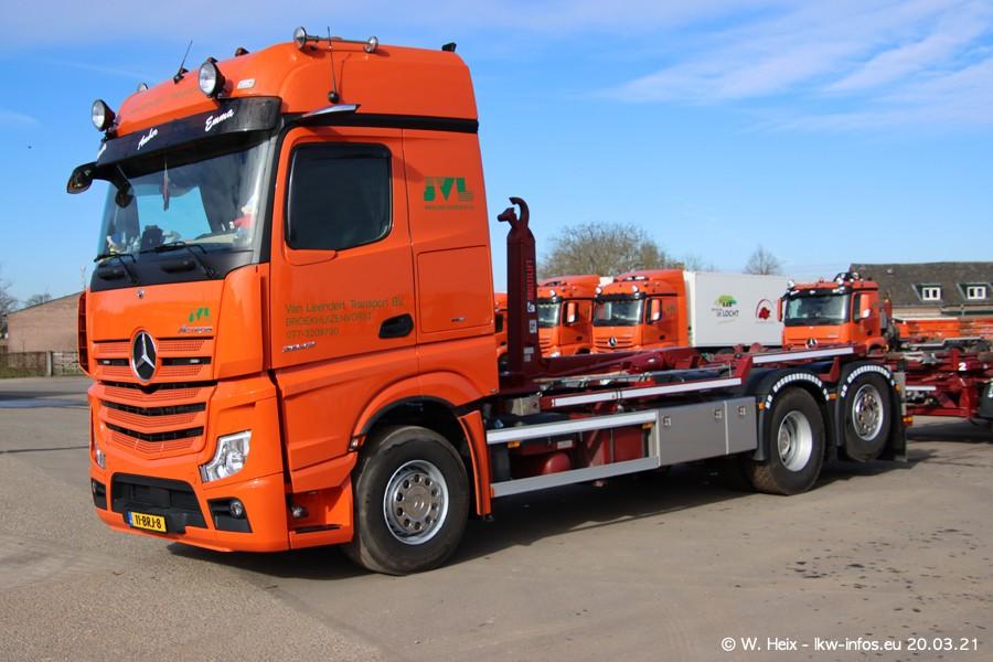 20210320-JVL-van-Leendert-00043.jpg