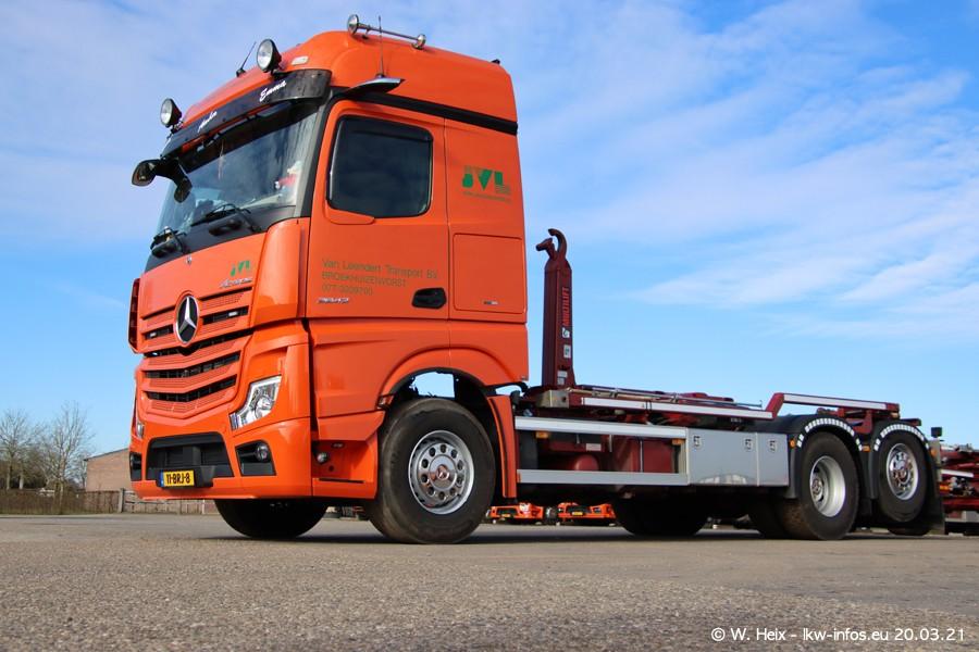 20210320-JVL-van-Leendert-00045.jpg