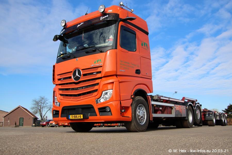 20210320-JVL-van-Leendert-00046.jpg