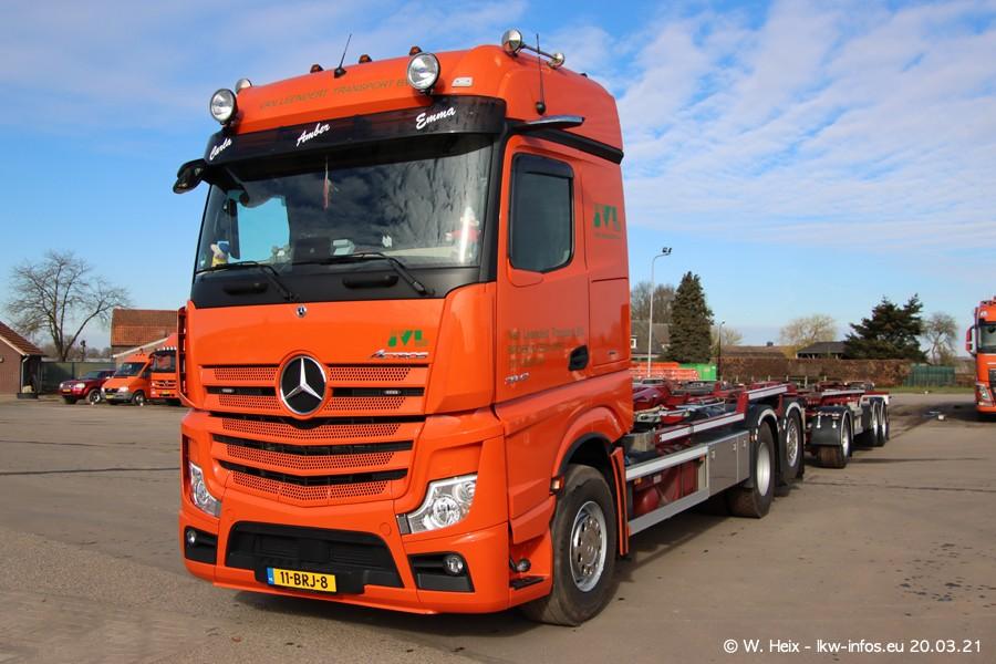 20210320-JVL-van-Leendert-00047.jpg
