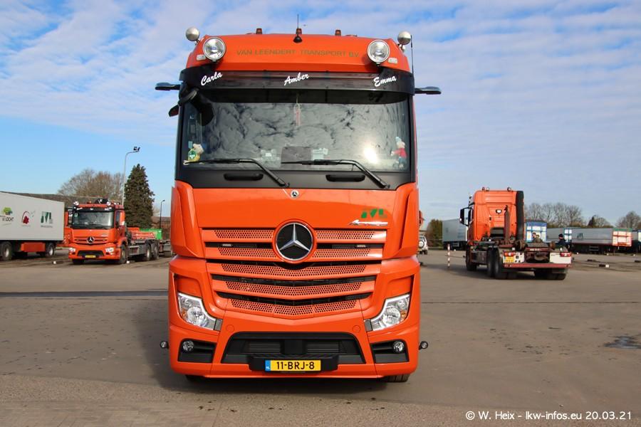 20210320-JVL-van-Leendert-00048.jpg