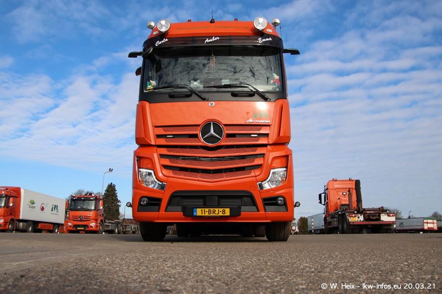 20210320-JVL-van-Leendert-00050.jpg
