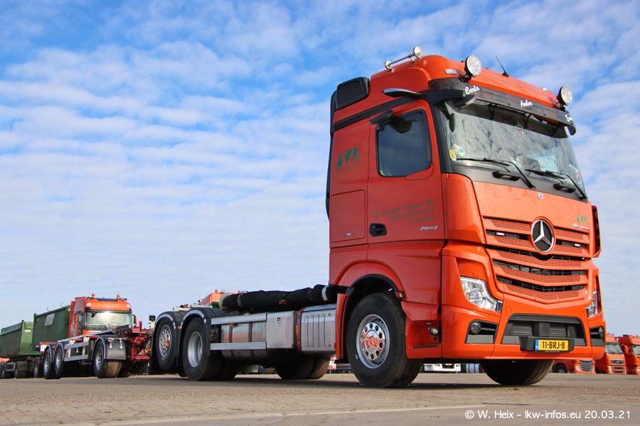 20210320-JVL-van-Leendert-00052.jpg