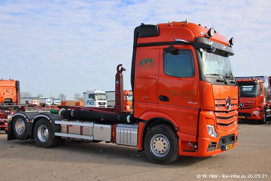 20210320-JVL-van-Leendert-00053.jpg