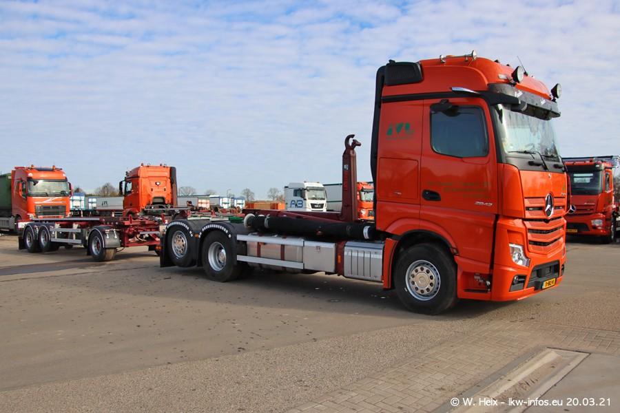 20210320-JVL-van-Leendert-00054.jpg