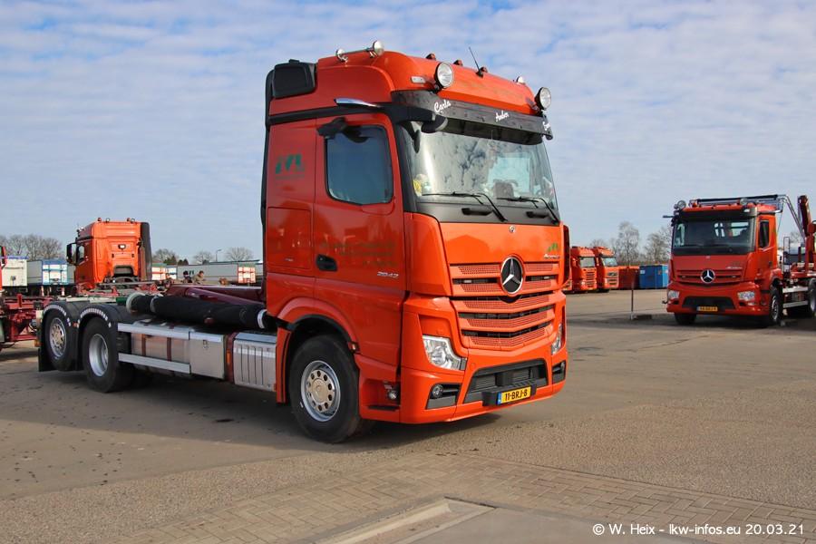 20210320-JVL-van-Leendert-00055.jpg