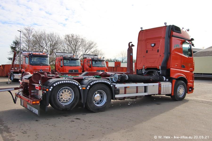 20210320-JVL-van-Leendert-00059.jpg