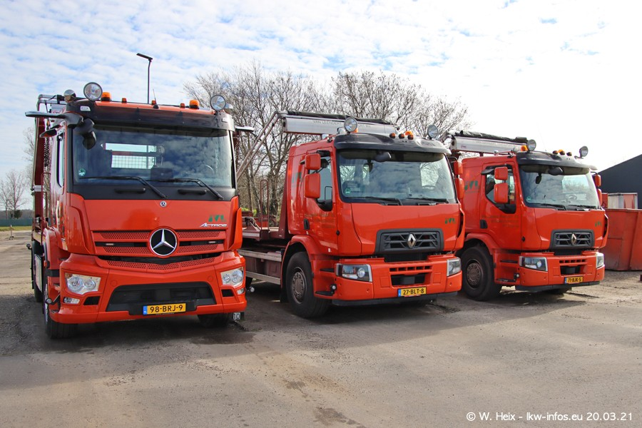 20210320-JVL-van-Leendert-00065.jpg