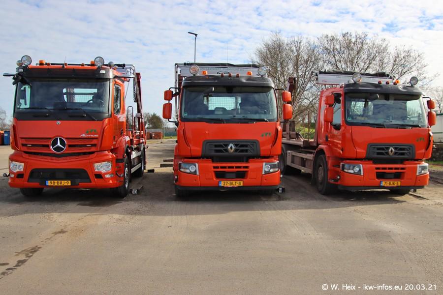 20210320-JVL-van-Leendert-00066.jpg