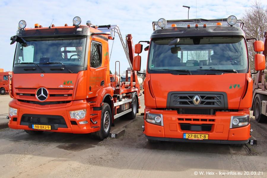 20210320-JVL-van-Leendert-00067.jpg
