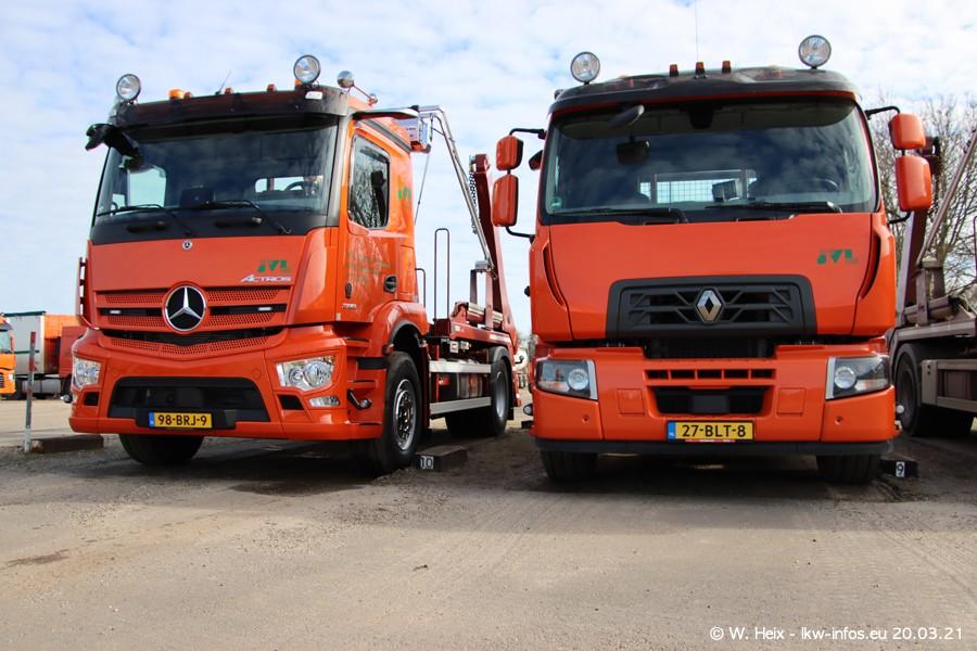 20210320-JVL-van-Leendert-00068.jpg