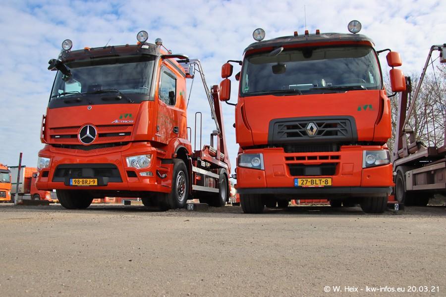 20210320-JVL-van-Leendert-00071.jpg