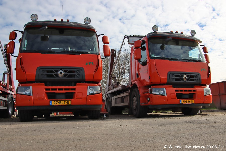 20210320-JVL-van-Leendert-00072.jpg
