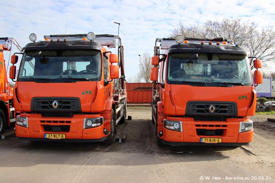 20210320-JVL-van-Leendert-00073.jpg