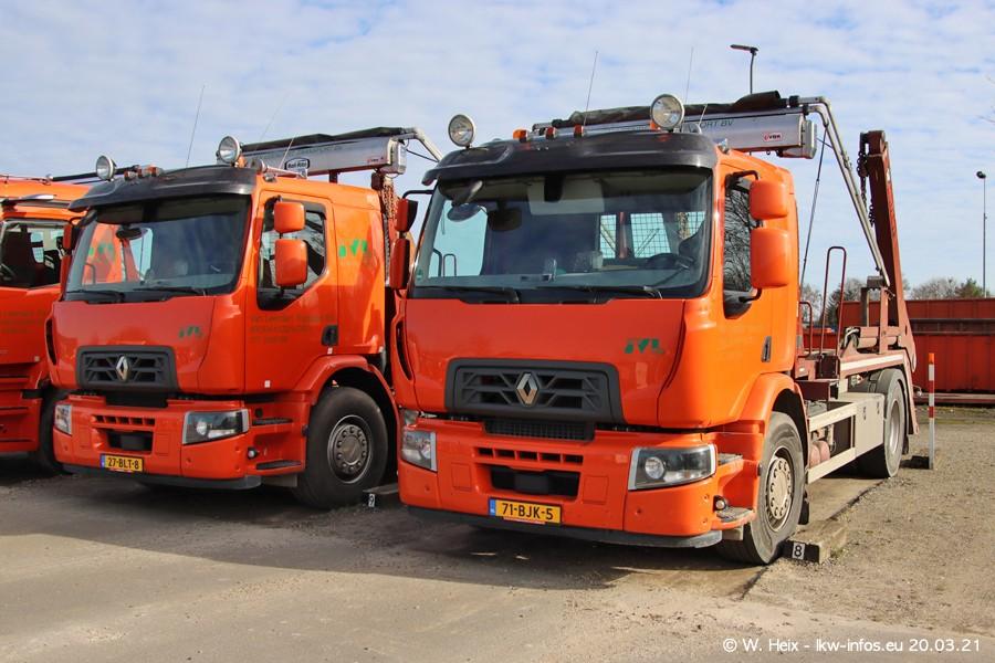 20210320-JVL-van-Leendert-00075.jpg