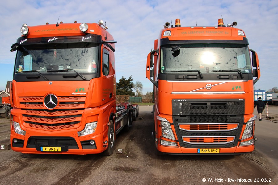 20210320-JVL-van-Leendert-00084.jpg