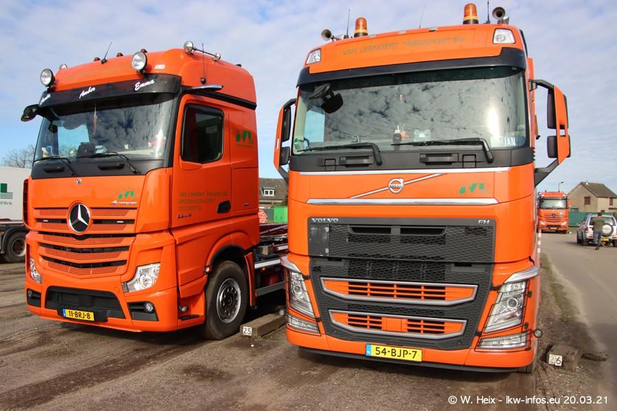 20210320-JVL-van-Leendert-00085.jpg