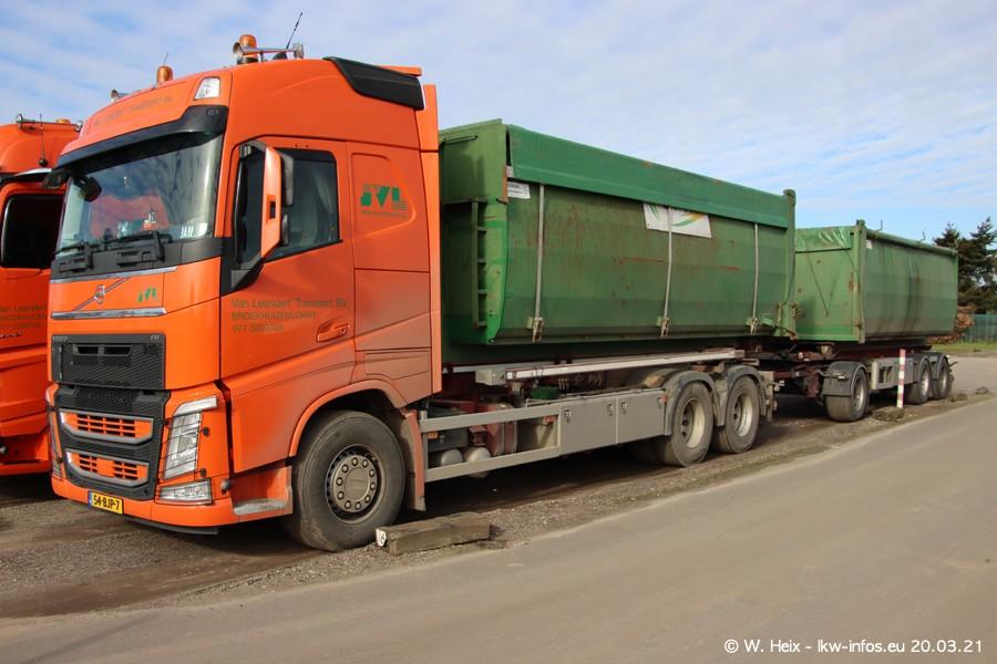 20210320-JVL-van-Leendert-00086.jpg