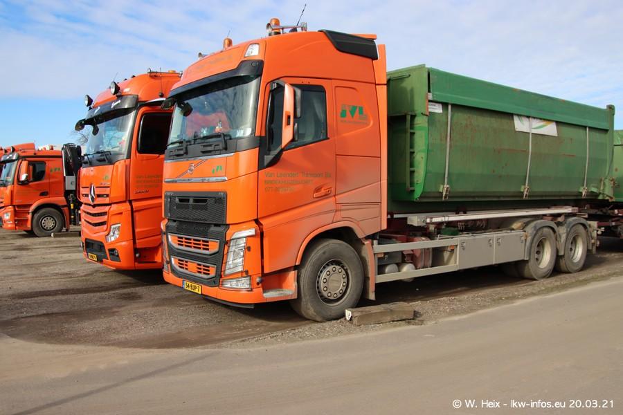 20210320-JVL-van-Leendert-00087.jpg