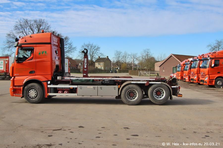 20210320-JVL-van-Leendert-00090.jpg