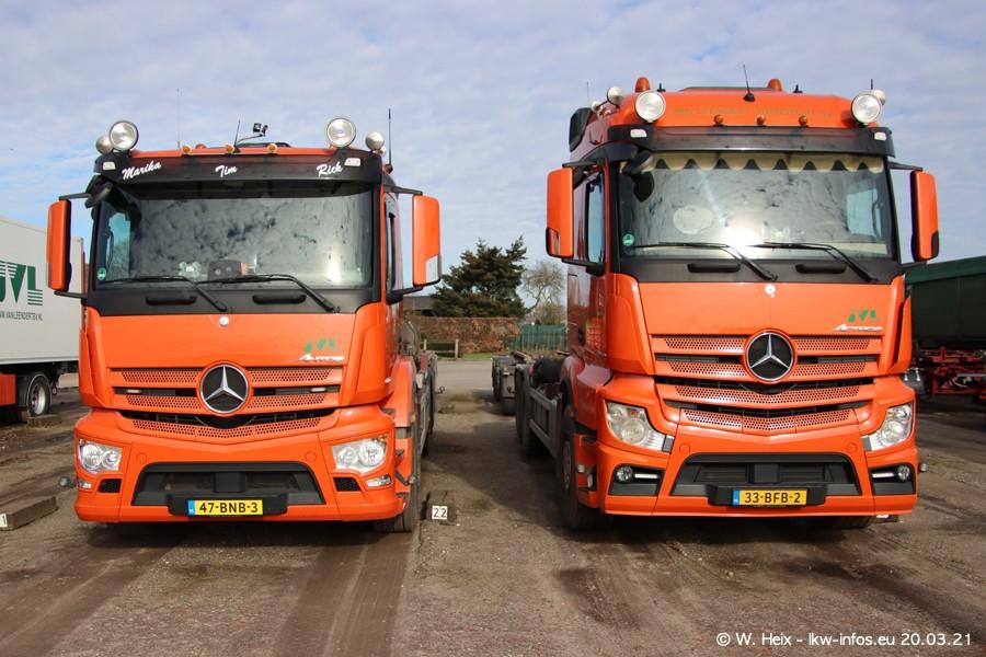 20210320-JVL-van-Leendert-00095.jpg