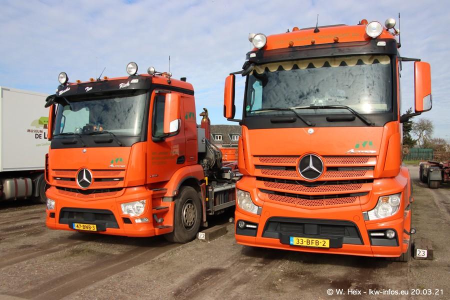 20210320-JVL-van-Leendert-00100.jpg