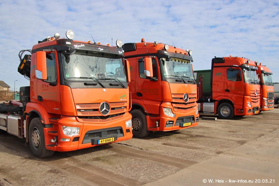 20210320-JVL-van-Leendert-00103.jpg