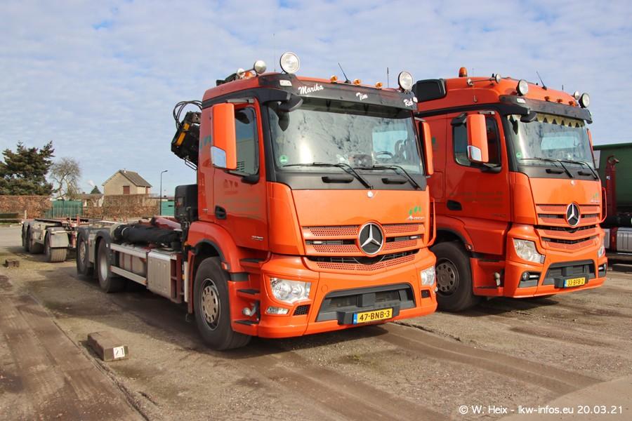 20210320-JVL-van-Leendert-00104.jpg