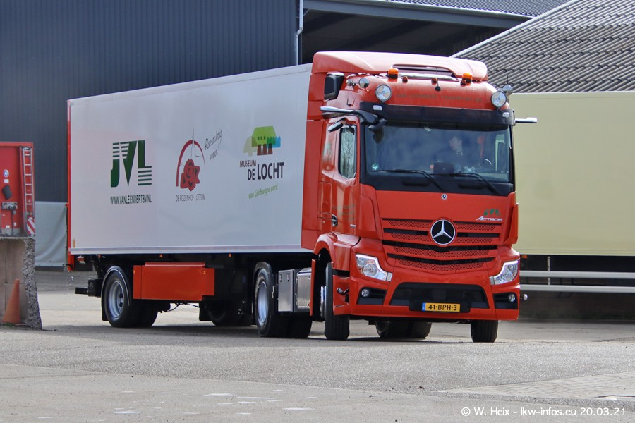 20210320-JVL-van-Leendert-00107.jpg