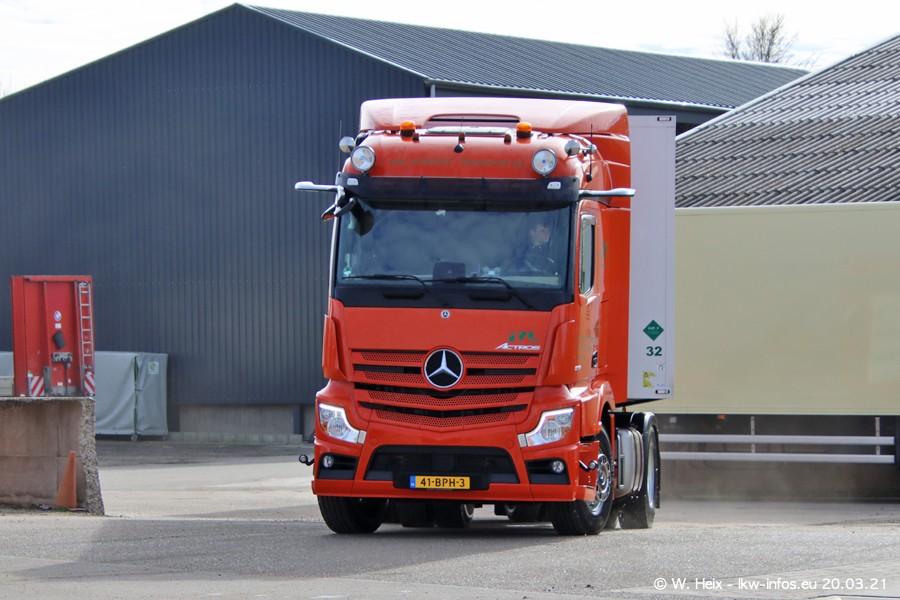 20210320-JVL-van-Leendert-00108.jpg