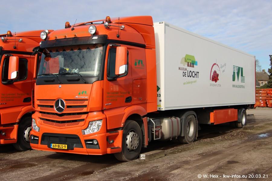 20210320-JVL-van-Leendert-00114.jpg