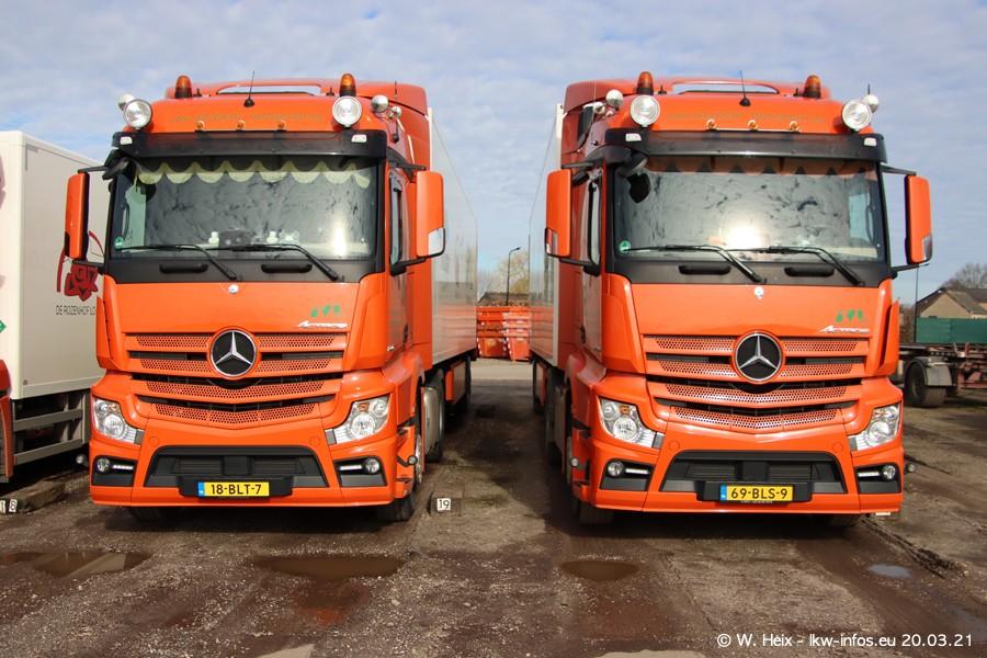 20210320-JVL-van-Leendert-00121.jpg