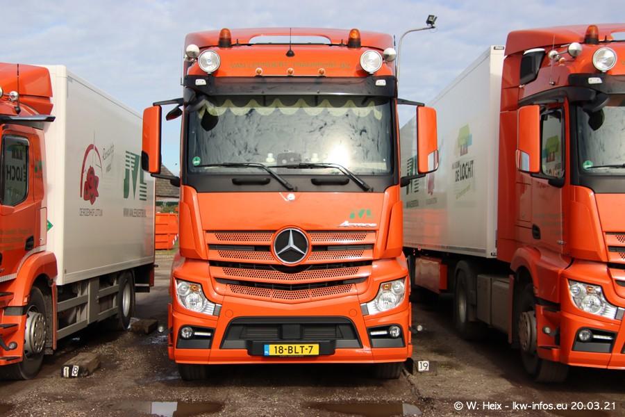 20210320-JVL-van-Leendert-00123.jpg