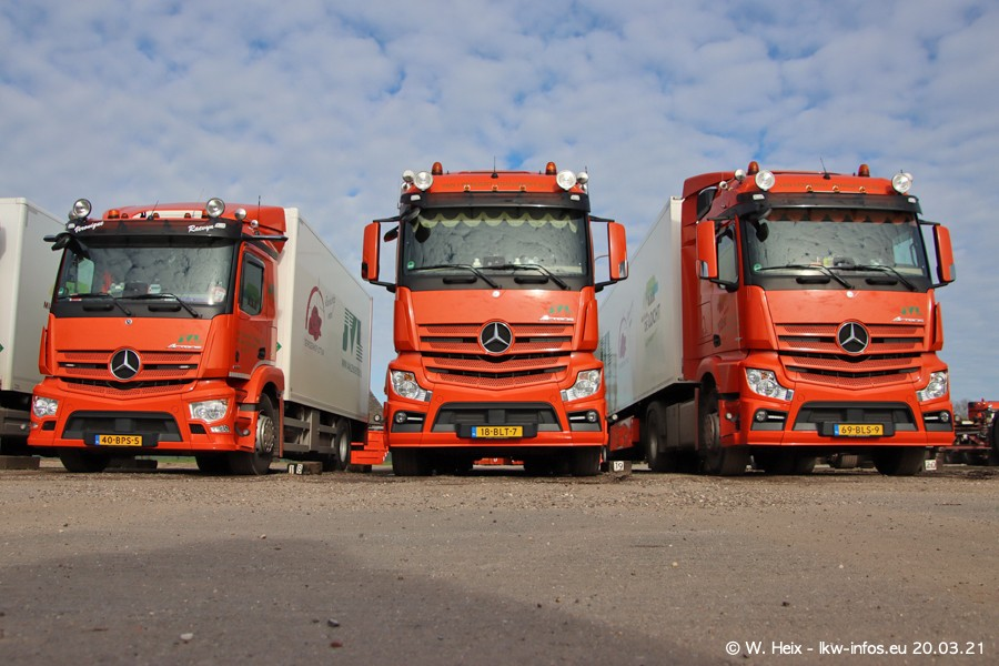 20210320-JVL-van-Leendert-00125.jpg
