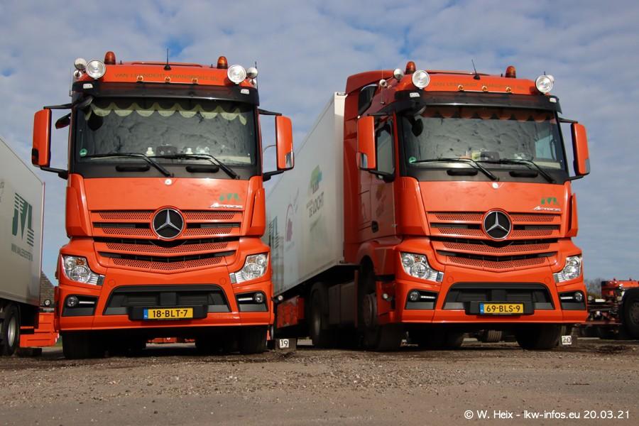 20210320-JVL-van-Leendert-00128.jpg