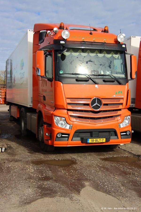 20210320-JVL-van-Leendert-00130.jpg