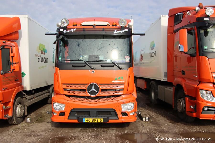 20210320-JVL-van-Leendert-00133.jpg