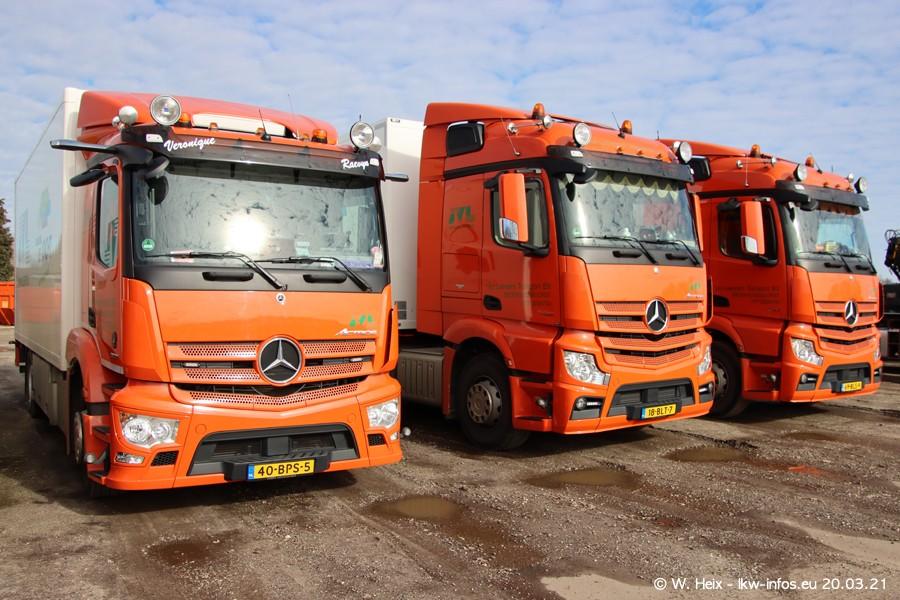 20210320-JVL-van-Leendert-00134.jpg
